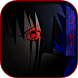 Shinobi Ninja Adventure by paloma apps