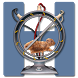 Hamster Power! Live Wallpaper by Screaming Snail Studios Inc.