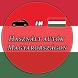 Használt autók Magyarországon by sListings