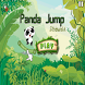 Panda Jump HD by Stbbworld