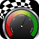 Speedometer Basic Free by TekLabs