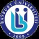 Bayburt Üniversitesi Mobil by Ünipa A.Ş.