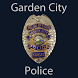 Garden City Police Department by Garden City Police Department