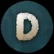 D3 Helper-Diablo3 Armory by Jaeyoung Woo