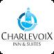 Charlevoix Inn