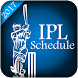 Schedule For IPL 2017 by Festival Apps Studio