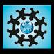 News Portal - CEC Mohali by Life'Snap Developer