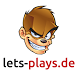 lets-plays.de Online Magazin by appful GmbH