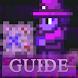 Guide for Terraria by Серафим Грозный