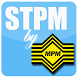 STPMbyMPM by GOVERNMENT OF MALAYSIA