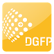 DGFP // Events by plazz AG