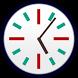 TimeKiller