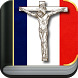 Bible de France by Download Bible