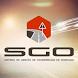SGO - Triunfo Concebra by ISul Tecnologia