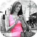 Change Color Photo Editor by Cute Girly Apps