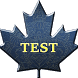 Canadian Citizenship Test 2017 by Alab Developer