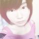 Mayuファンクラブアプリ by ALION SYSTEM Co.,Ltd.