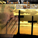 Kenneth Hagin Teachings by KC Consult