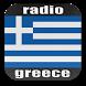 Greek Radio FM by mysoulapps