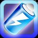 Battery saver Plus2 by AndriodAppFree