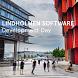 Lindholmen Software Dev Day