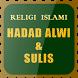 Religi Hadad Alwi & Sulis MP3 by Aruliu Develovers