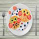 مطبخ الطبخ by th3pro