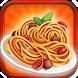 Restaurant Story: Pasta Noodles Maker by BitByte Studios
