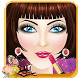 Prom Queen - Makeup Salon by Boo Boo Games