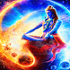 Lord Shiva Live Wallpaper by Daksh Apps