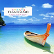 Thailand Travel Guide by Highaco