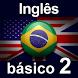 Inglês básico 2 by Euvit