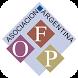 XVIII Congreso AAOFP by Flyering S.A.