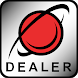 Dealer by Guidepoint
