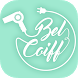 Salon Bel'Coiff by S.A.S. INTECMEDIA