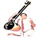 Telugu Ghantasala Sad Songs by Purple Maze