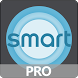 Smart Assistant Pro by LinkageMobile