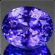 宝石ルースを販売しています!Love-gem.com