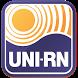 UNI-RN by Maxmeio Comunicação