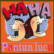 1000 pantun Lucu by singdroid