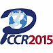 PCCR 2015 Symposium by Pathable, Inc.