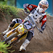 Motocross racing wallpaper by Portieri Ahmad