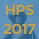 HPSAnnualMeeting2017