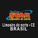Star Limoeiro by radiosstarapp