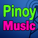 Pinoy Song 2016-Filipino Radio by MP3 Music Online Stations