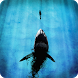 Blue Whale Simulator by RG Games