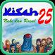 Kisah 25 Nabi dan Rasul by Ayiip