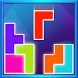 Block Puzzle game Classic blitz Free Best Games by Sonatgame