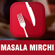MASALA MIRCHI BHAGALPUR by TECHfx Softwares