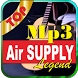 All Songs Air Supply Mp3